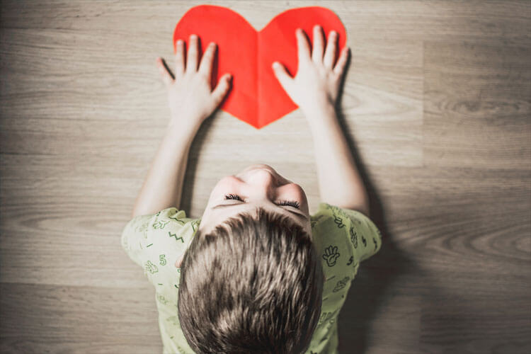 Your Guide to Child Custody in New York