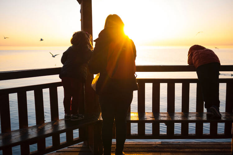 Your Guide to Child Custody in New York Part 3
